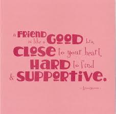 inspirational quotes backstabbing friends soal soal