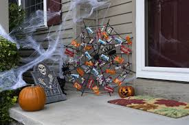 Halloween 2020 is on: Guidelines to celebrate in a safe and fun way -  Health   Wellness   Dentist   Doctors