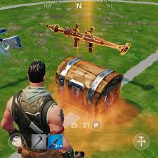 How to win at Fortnite: Three easy ...