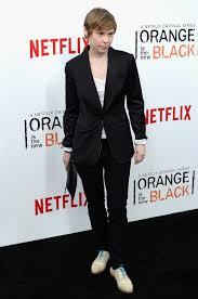Abigail Savage Photos Photos: 'Orange Is the New Black' Season 2 ...