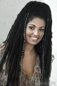 best tips for removing dreadlocks