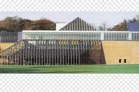 Burrell Collection Museum Fence Art Ian Ritchie Architects Outdoor Structure Fence Wealth Png Pngwing