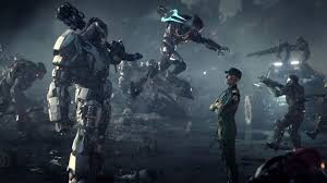 halo wars 2 wallpapers top free halo