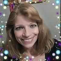 Marta Smith (kyfanmarta) on Pinterest