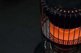 10 of the best garage heaters garage
