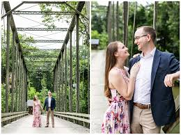 Living Radiant Photography   Weddings — Abby + Ryan {engaged}   Private  Farm Engagement Session   Living Radiant Photography   Top 10 Wedding  Photography Team