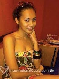 south africa escort zee in midrand