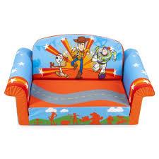 flip open sofa disney princess