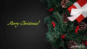 merry christmas wishes messages quotes whatsapp status