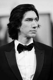adamdriver (With images) | Adam driver, Reylo, Pretty people