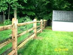 part 2 privacy fence panels