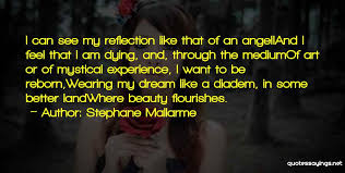 top mallarme quotes sayings