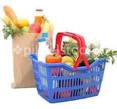Sprawdziliśmy, jakie produkty żywnościowe będą tańsze | Gazeta Lubuska
