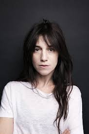 Charlotte Gainsbourg - Alchetron, The Free Social Encyclopedia