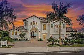 southwest florida home builder frey