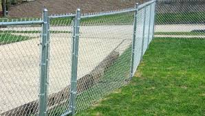 Chain Link Fence For Sale Dailyscholarship Club
