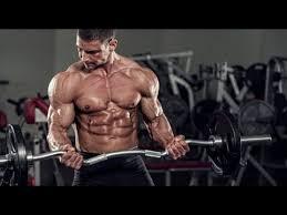 my favorite bodybuilding app you