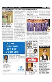 Mid June Issue, June 16, 2015 by SylvaniaAdVantage - issuu