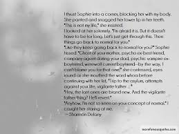 quotes about best friend dating ex boyfriend top best friend