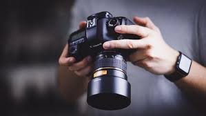 Best 500+ Photography Images [HQ] | Download Free Pictures & Stock ...