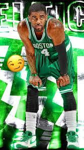 wallpaper boston celtics basketball