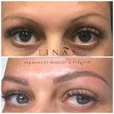 permanent makeup nj reviews saubhaya