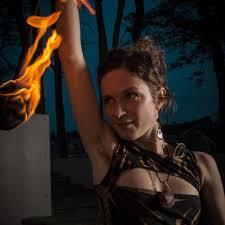 Arlene Smith Fire & Flow - Home   Facebook