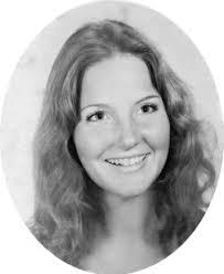 Melissa Anne Smith (1957-1974) - Find A Grave Memorial