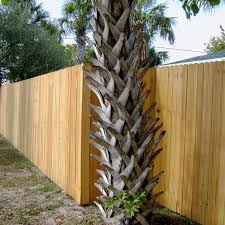 Fencing Contractor In Palm Beach Fencing South Florida