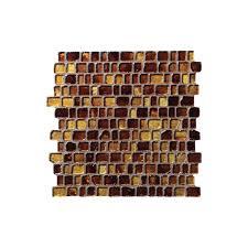 sample jewel tide random mosaic tile