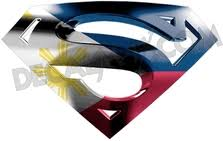 Super Philippines Decal Decalmonster Com