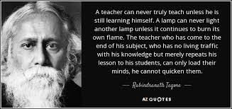 top quotes by rabindranath tagore of a z quotes