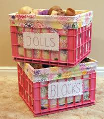 10 Great Uses Of Milk Crates You Ve Probably Never Thought Of