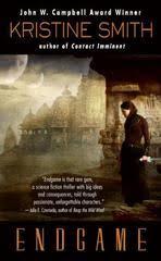 Endgame – HarperCollins