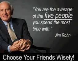 jim rohn s top quotes success in life career and business