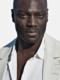 New details on Adewale Akinnuoye-Agbaje's Game of Thrones role ...