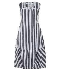 dress 344 09 30 hot selection