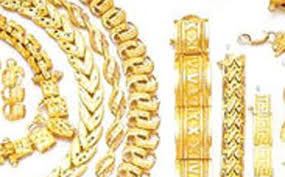 gold scans at major indian airports