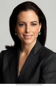 Adriana Cisneros | Adriana Cisneros, Vicepresidente de la Ju… | Flickr