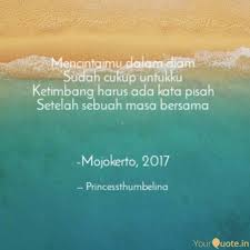 best princessthumnbelina quotes status shayari poetry