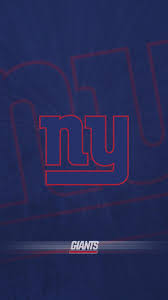 ny giants iphone wallpapers top free