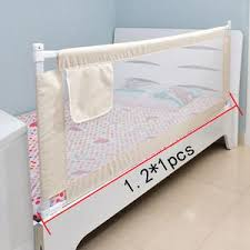 Baby Playpen Bed Safety Rails For Babies Children Fences Fence Baby Sa Panda Bebe