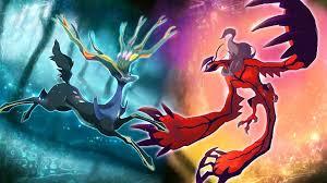 legendary pokemon 3d wallpapers wide