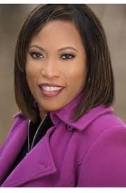Felicia Taylor, Real Estate Agent - Gambrills, MD - Coldwell ...