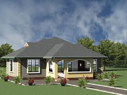 some best house plans in kenya 3
