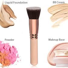 china best brush single piece cosmetics