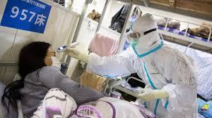 Эксперт объяснила, почему заболевшие гриппом могут не бояться коронавируса  | DonPress.com