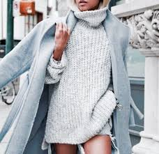 3 pastel outfits to wear this winter