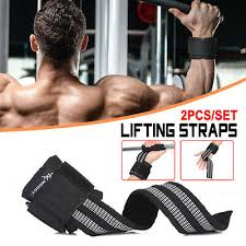 weight lifting best wrist wraps workout