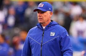 Fans React to New York Giants Firing Coach Pat Shurmur | Complex
